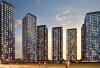 Новый объем квартир в ЖК «Метрополия»